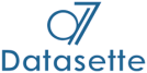 Datasette - BDM Partner