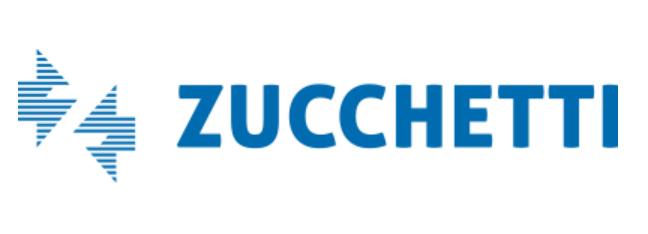 Zucchetti BDM Partner