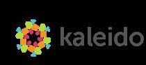 Kaleido - BDM Partner