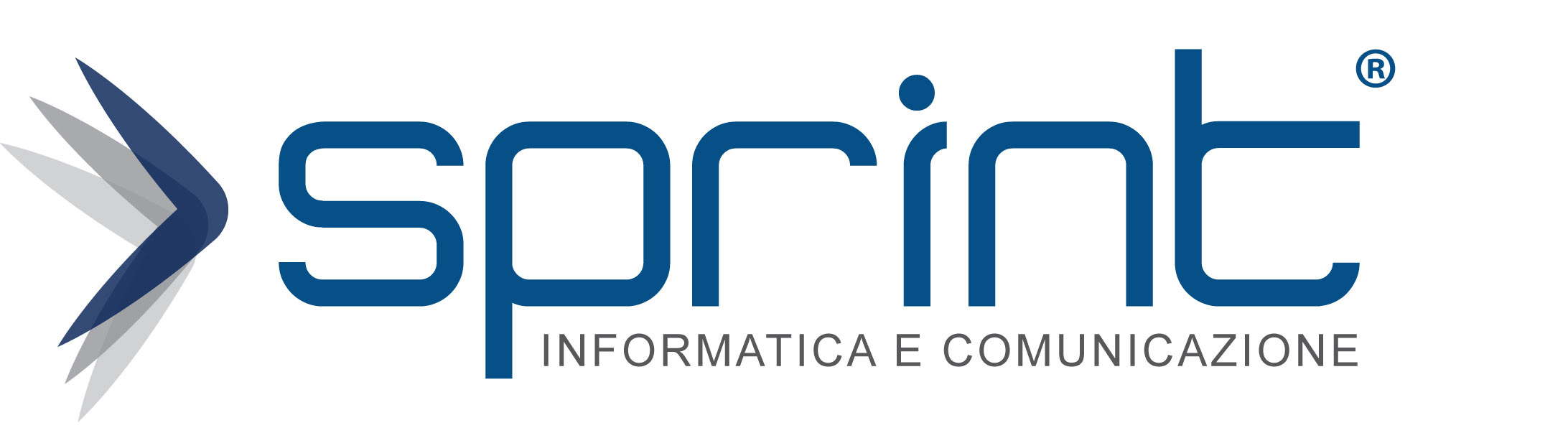 BDM Partner Sprint