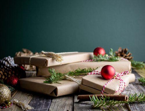 A chi abbiamo fatto i regali?