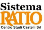 Sistema Ratio partner BDM Associati
