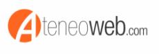 AteneoWeb partner BDM Associati