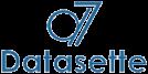 Datasette partner BDM Associati