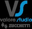 Valore Studio Zucchetti partner BDM Associati