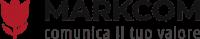 MarkCom partner BDM Associati