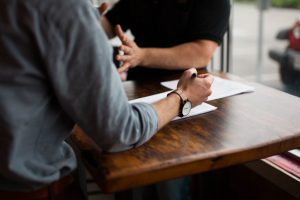 la gestione dello studio professionale