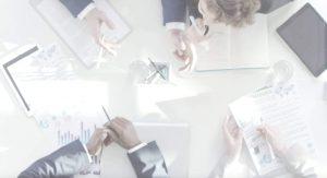 Controllo di gestione per imprese