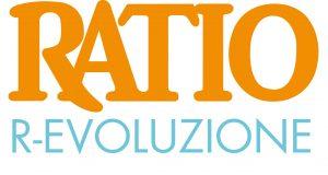 R-Evoluzione Ratio Centro Studi Castelli