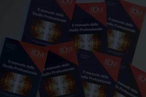 BDM Associati collaborazioni editoriali