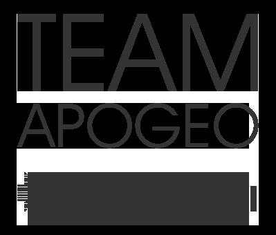 team_apogeo