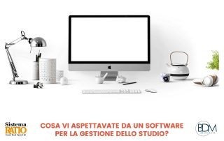RATIO-Software-gestione-studio