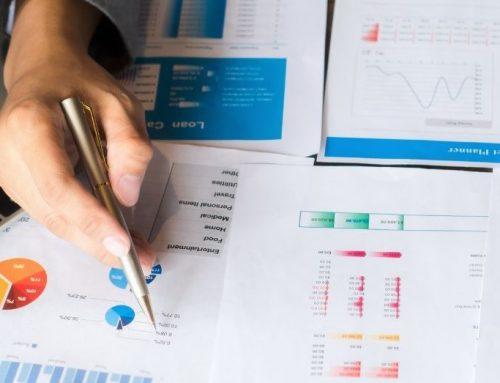 Come si determina il costo aziendale?