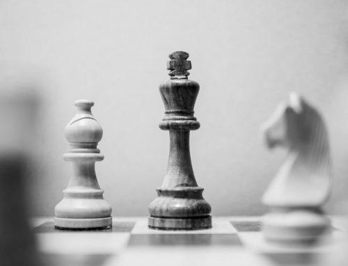 Come creare una strategia